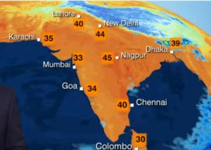 india-temperatures